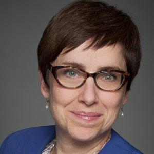 Céline Lévesque