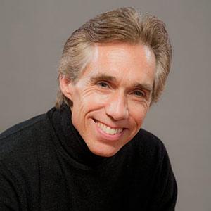 John Kleefeld