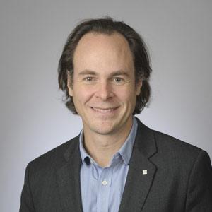 Sébastien Lebel-Grenier