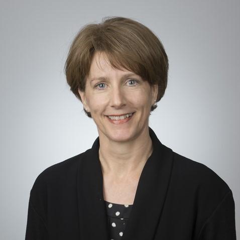 Geneviève Cartier