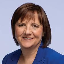 Barbara Billinsley