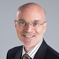Pierre Bosset