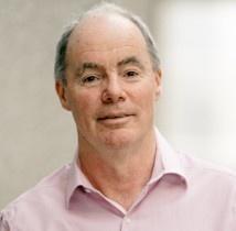 Richard Devlin